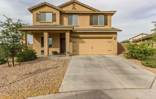 24570 W Gregory Road - Photo 1