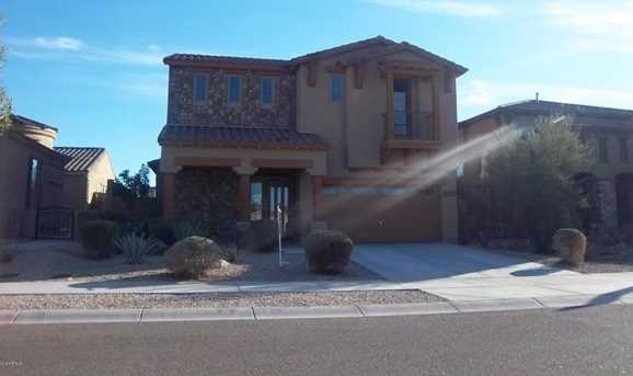 18487 W Desert View Ln - Photo 1