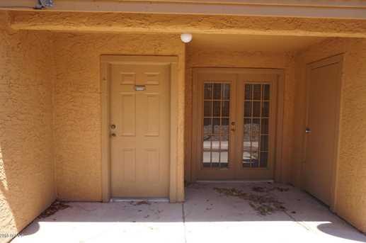 3511 E Baseline Rd #1041 - Photo 1