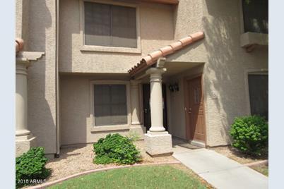3491 N Arizona Avenue #6 - Photo 1