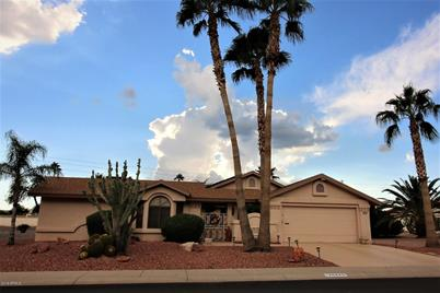 14415 W Desert Glen Drive - Photo 1