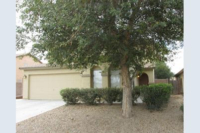 43745 W Colby Drive - Photo 1