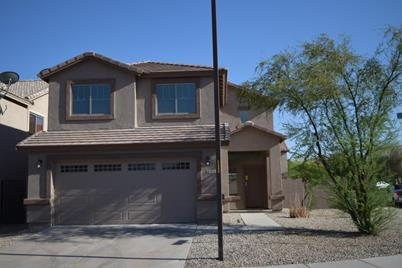 3933 W South Butte Road - Photo 1
