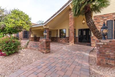 3436 E Encanto St, Mesa, AZ 85213 - MLS 5911495 - Coldwell