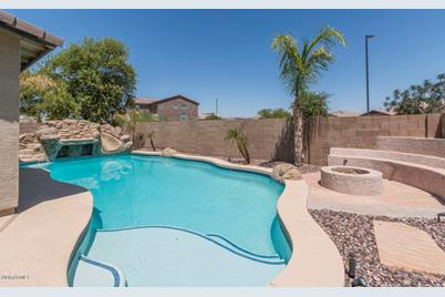 3296 E Tonto Court - Photo 1