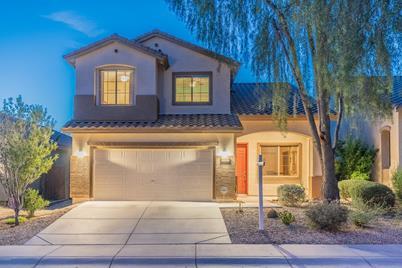 43216 N Vista Hills Drive - Photo 1