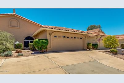 706 Leisure World, Mesa, AZ 85206