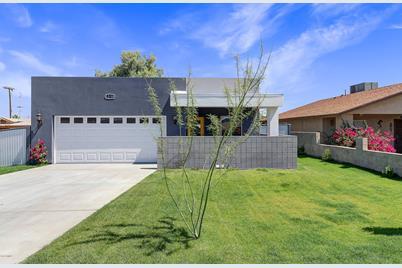 1338 W Apache Street, Phoenix, AZ 85007