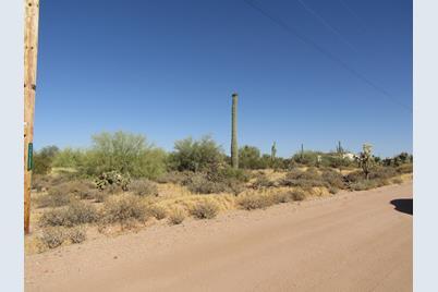 0 N Alma Lane - Photo 1