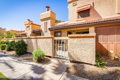 6900 E Gold Dust Avenue #138 - Photo 1
