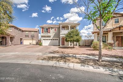 1893 S Starling Drive - Photo 1