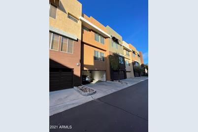 6605 N 93rd Avenue #1086 - Photo 1