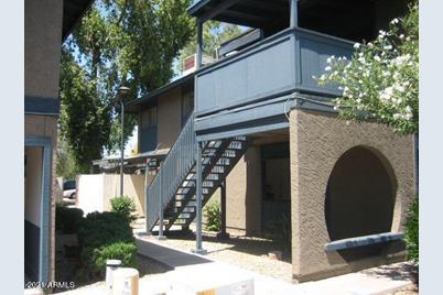 286 W Palomino Drive #63 - Photo 1