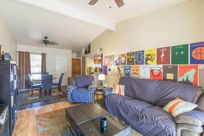 1500 N Sunview Parkway #14 - Photo 1