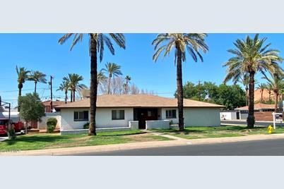 100 W Palmdale Drive - Photo 1