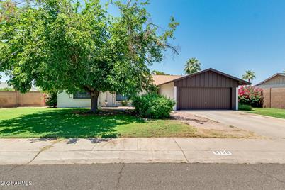5106 S Oak Street - Photo 1
