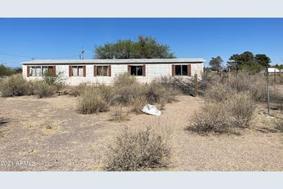 5285 S Ross Road - Photo 1