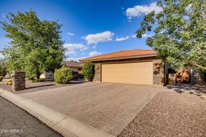 26029 S Hollygreen Drive - Photo 1