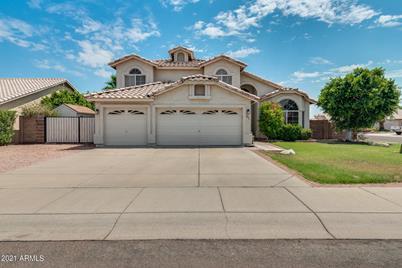 8371 W Villa Rita Drive - Photo 1