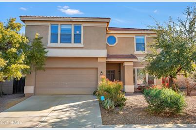 8833 S 13th Place - Photo 1