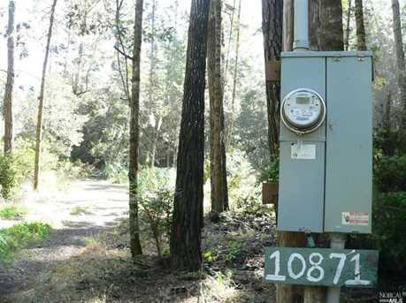 10871 Merrill Lane - Photo 8