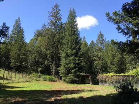 12450 Cloud Ridge Road - Photo 36
