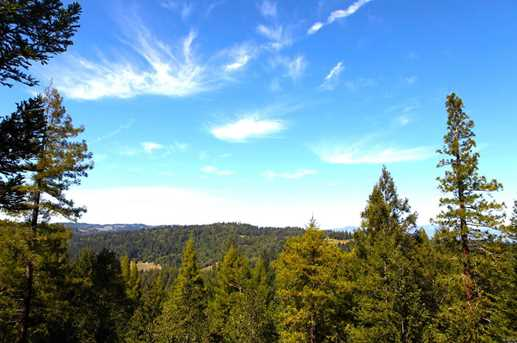 12450 Cloud Ridge Road - Photo 2