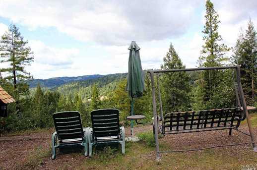 12450 Cloud Ridge Road - Photo 6