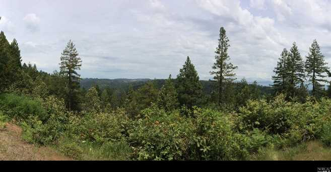 12450 Cloud Ridge Road - Photo 28