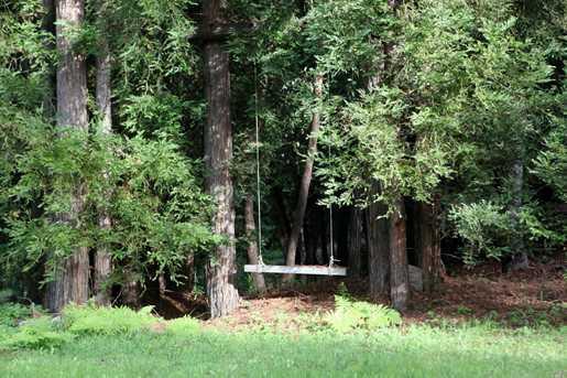 12450 Cloud Ridge Road - Photo 42