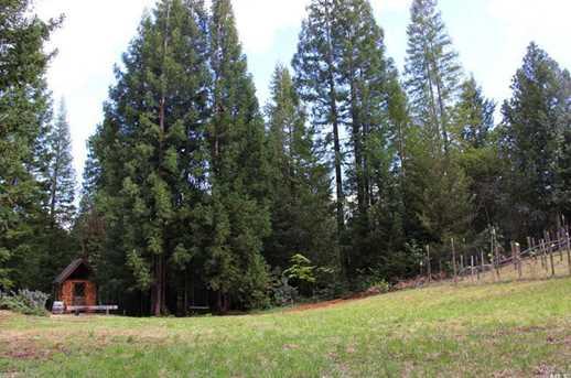12450 Cloud Ridge Road - Photo 16