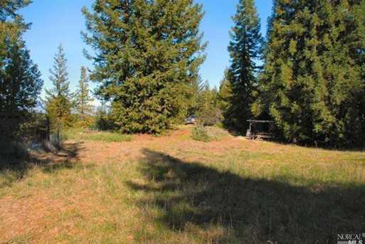 12450 Cloud Ridge Road - Photo 26