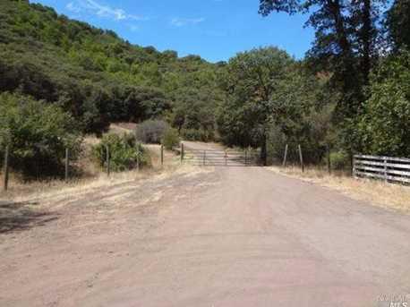 7181 Scotts Valley Road - Photo 12