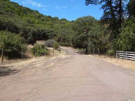 7181 Scotts Valley Road - Photo 12