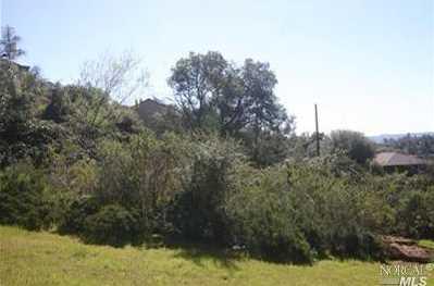 17461 Greenridge Rd - Photo 10