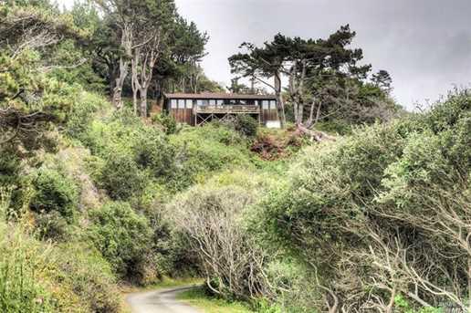 15300 Irish Beach Drive - Photo 16