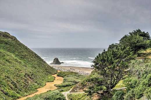15300 Irish Beach Drive - Photo 2
