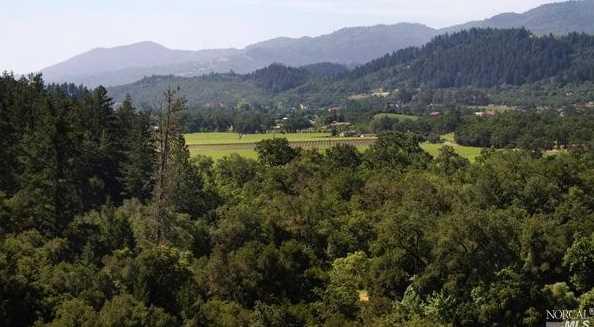 0 Silverado Trail North - Photo 4