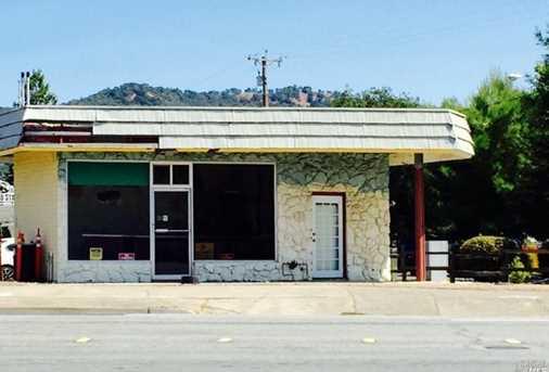 235 South Cloverdale Boulevard - Photo 2
