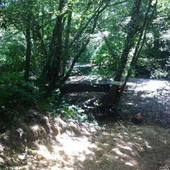 1690 Salmon Creek Road - Photo 4