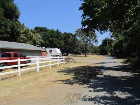5050 Old Redwood Highway - Photo 4