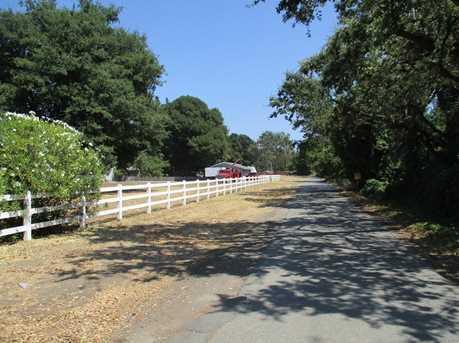 5050 Old Redwood Highway - Photo 14
