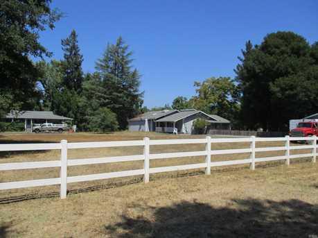 5050 Old Redwood Highway - Photo 2