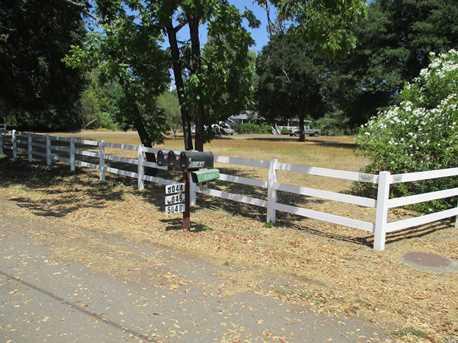 5050 Old Redwood Highway - Photo 16