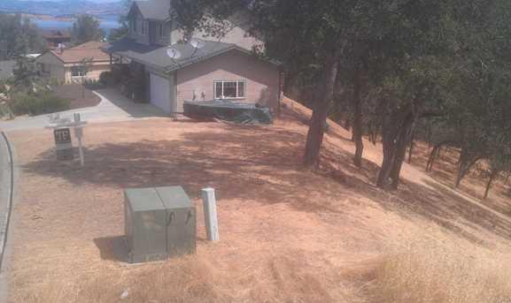 0 Steele Canyon Road #6 - Photo 8