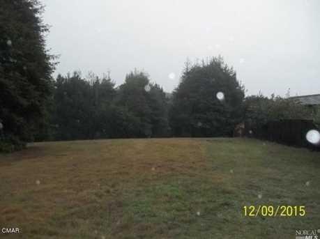 44710 Rosewood Terrace - Photo 1