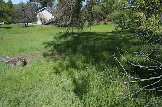 0 Gibson Canyon Road - Photo 16