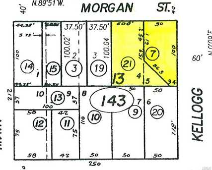 525 Morgan Street - Photo 10