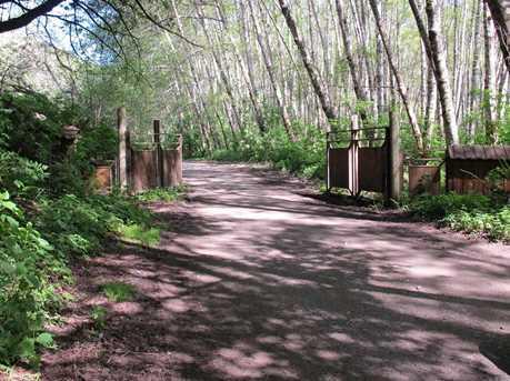 29100 Camp 2 Ten Mile Road - Photo 10