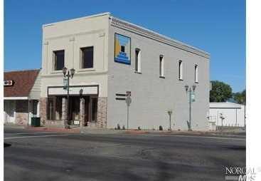 302 North Main Street - Photo 1